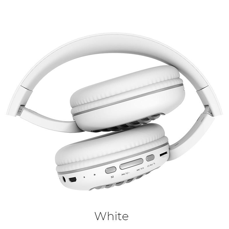 w23 white