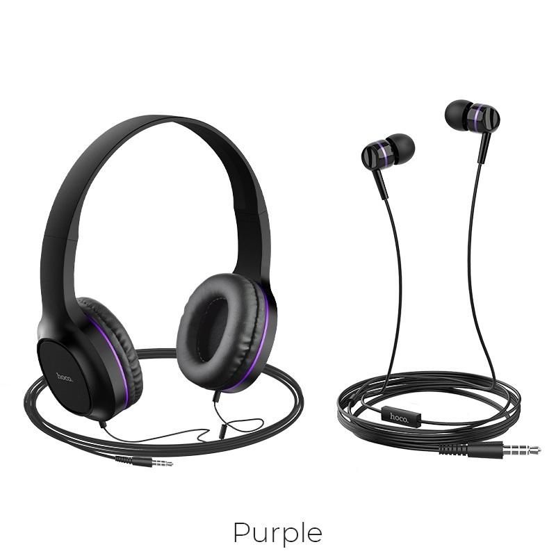 w24 purple