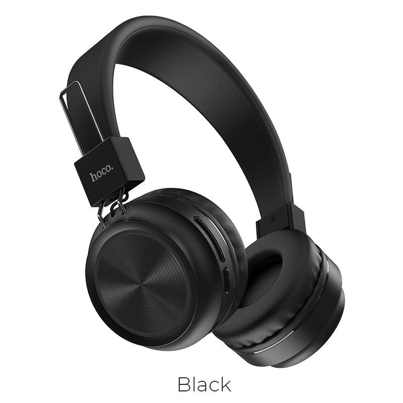 w25 черный