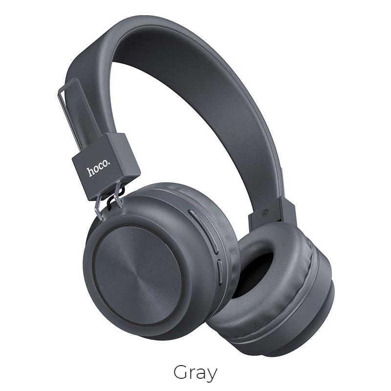 w25 gray