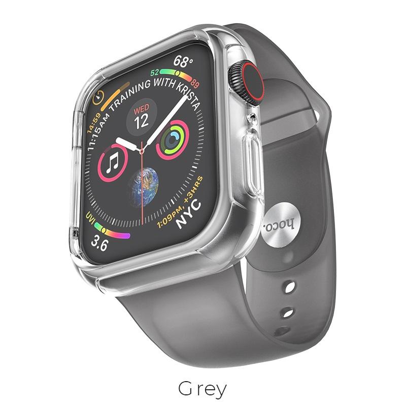 wb09 grey