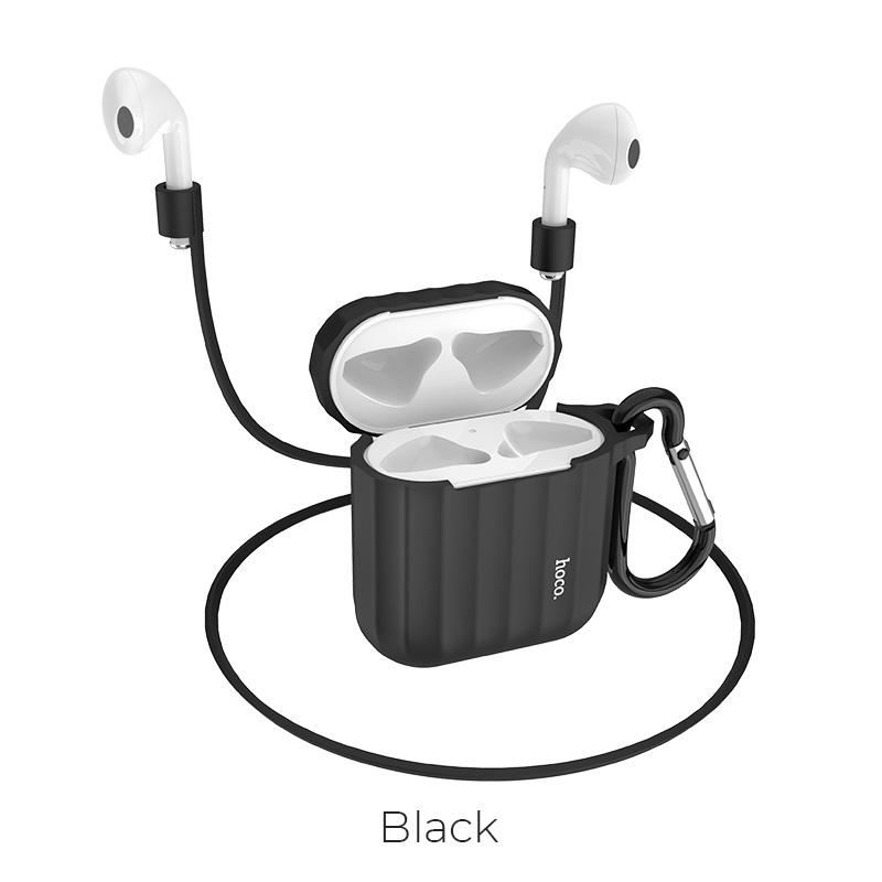 airpods 1 2 wb10 black