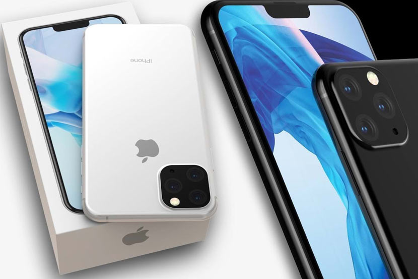 apple iphone 2019 01