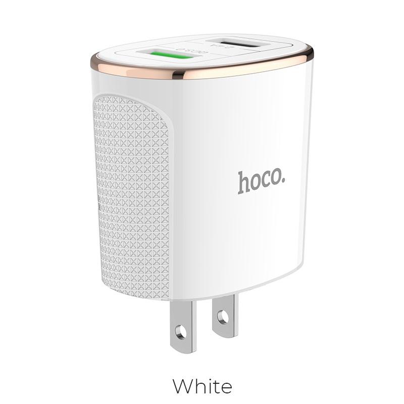 c60 white