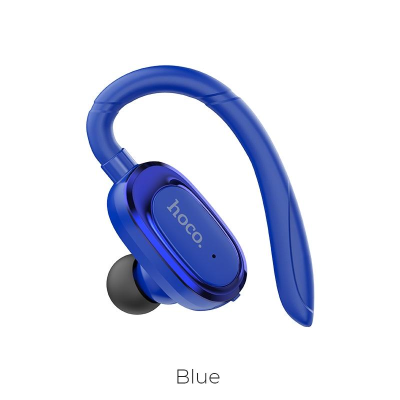 e26 plus blue