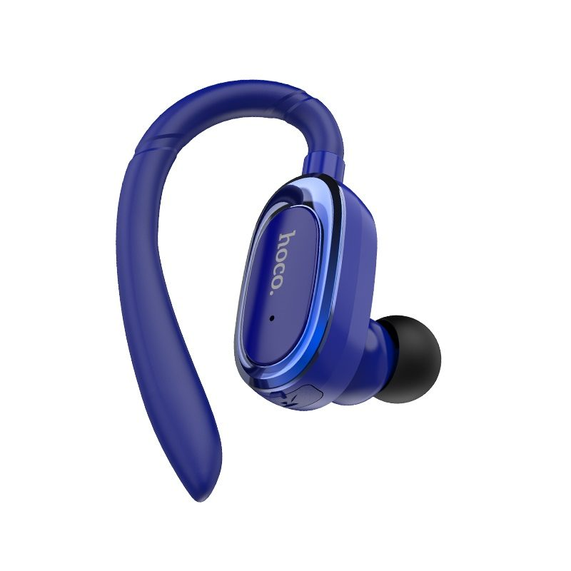 hoco e26 plus encourage wireless headset front