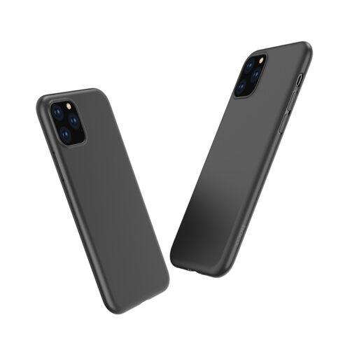hoco iphone 5.8 6.5 fascination series protective case