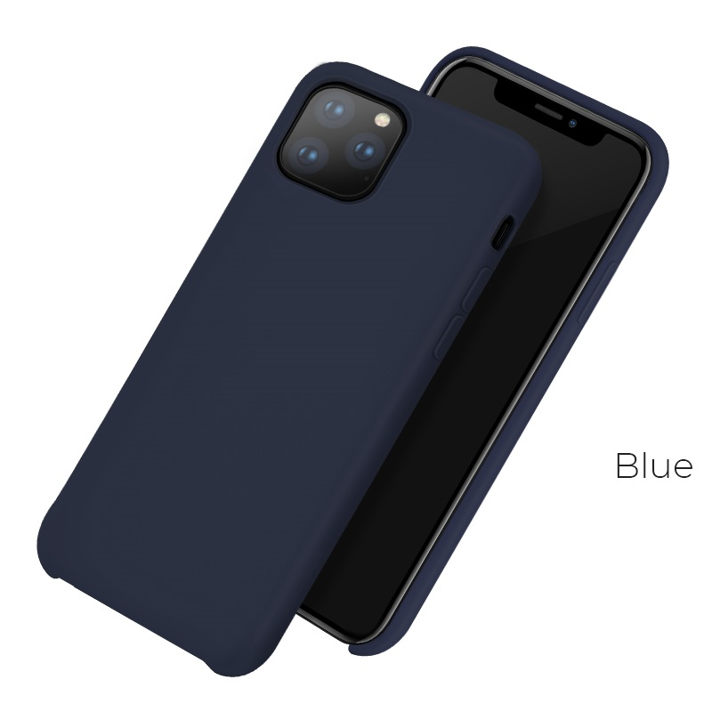 ip new 2019 5.8 pure series blue