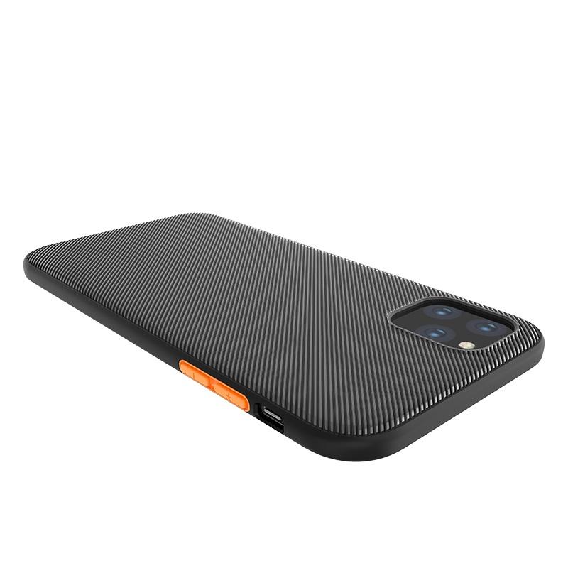 浩酷 星爵系列保护壳 iphone 11pro 11promax 相机
