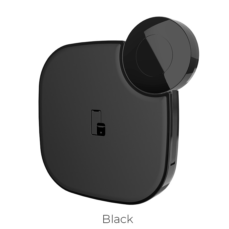 s5 black