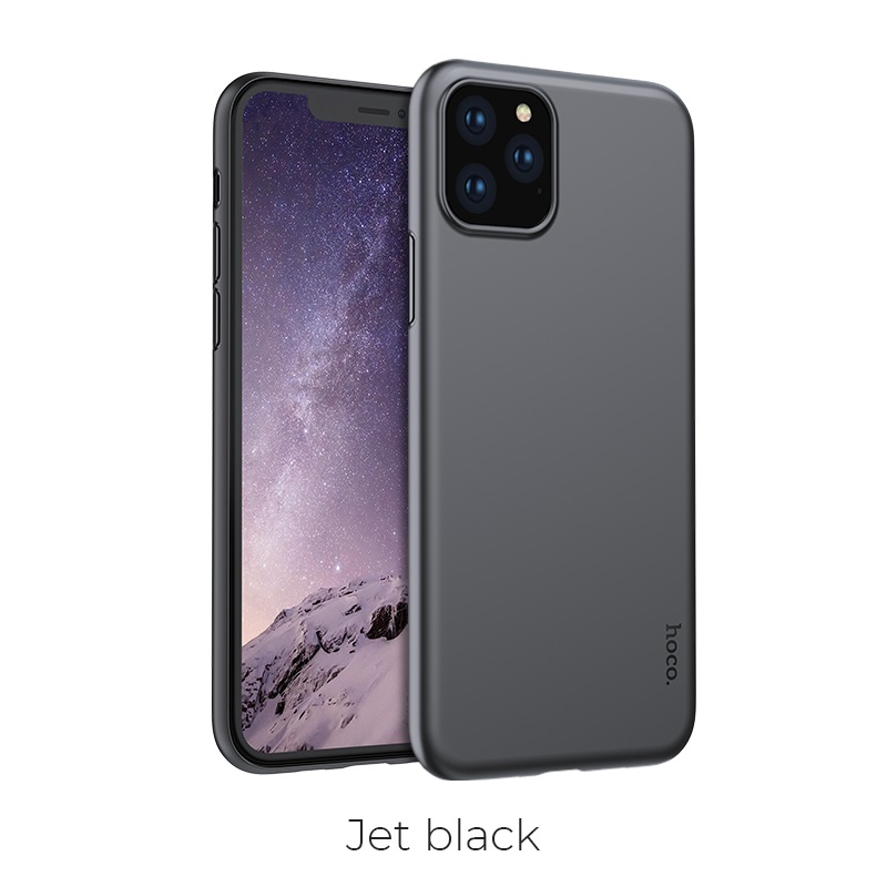 ip new 2019 5.8 thin series jet black