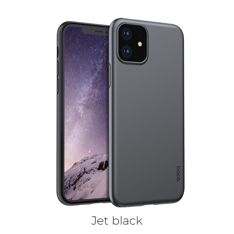 ip new 2019 6.1 thin series jet black