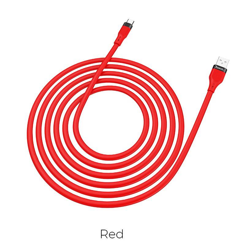 u72 type c red