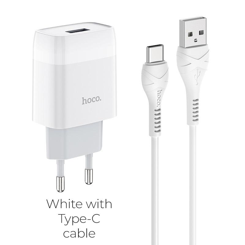 c72a type c white