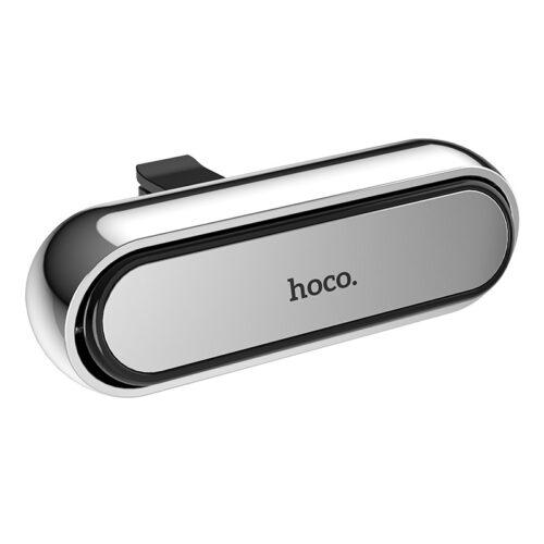 hoco ph17 charm автомобильный ароматизатор для воздуховода