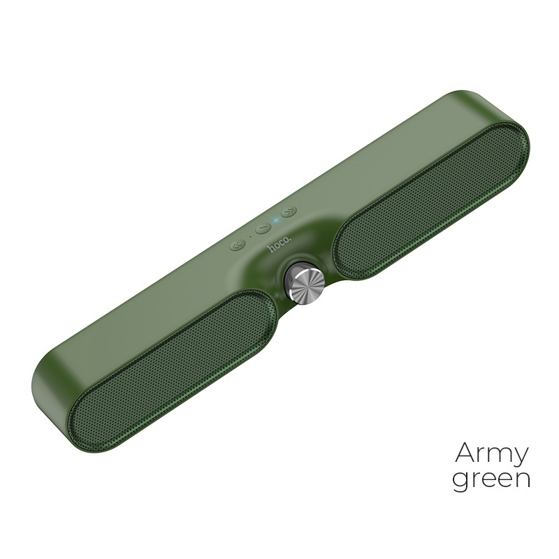 bs32 army green
