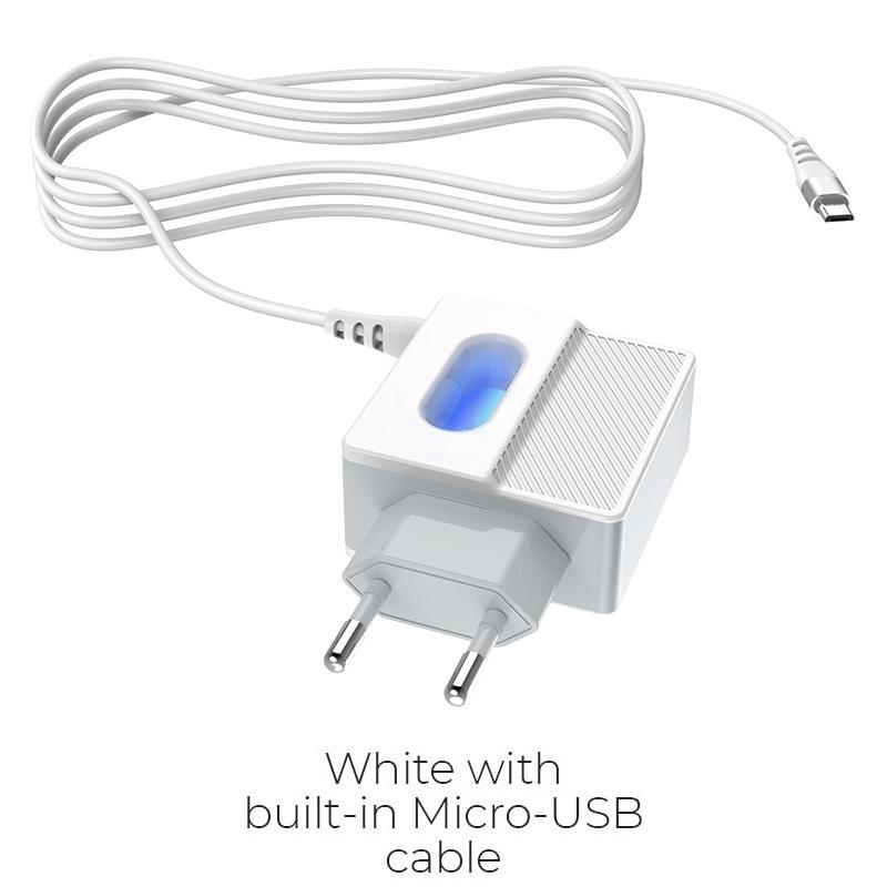 c75 micro usb
