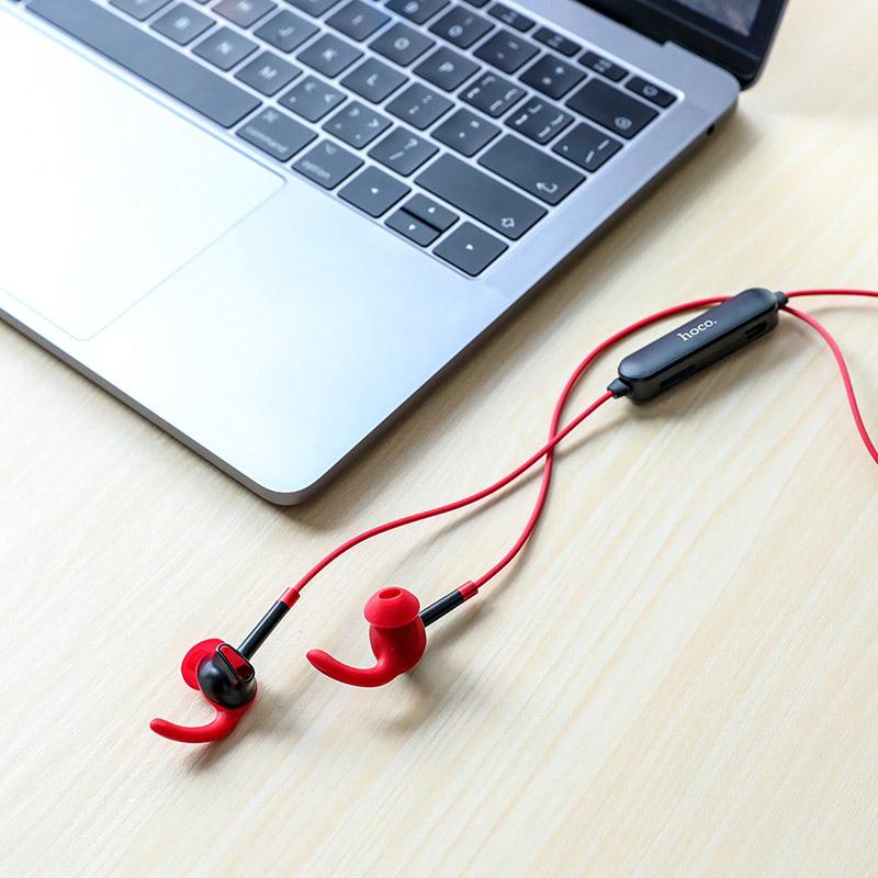 浩酷 es30 琅声插卡运动无线耳机 内部