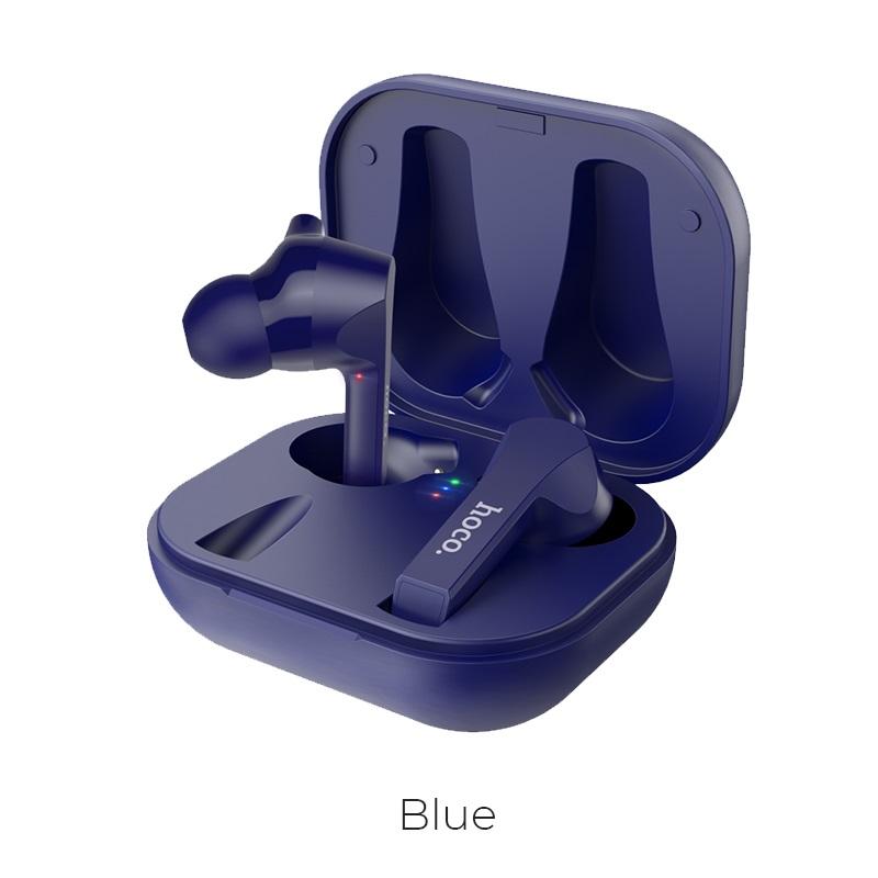 es34 蓝色