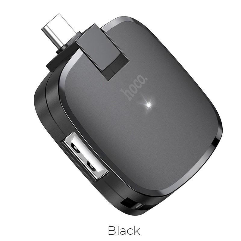 hb11 black