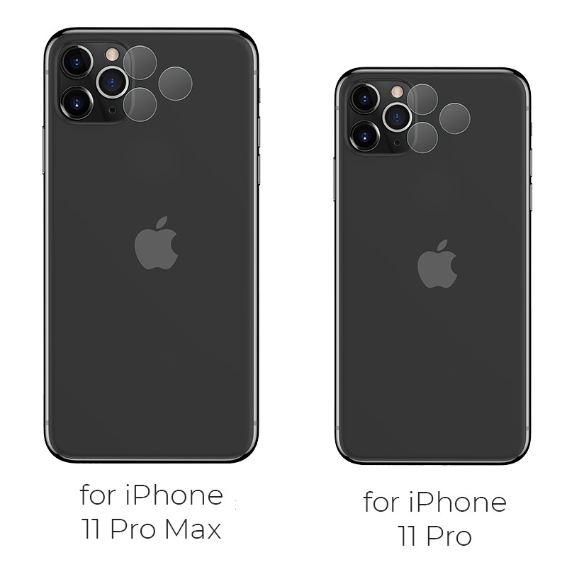 iphone 11promax v11 пленка