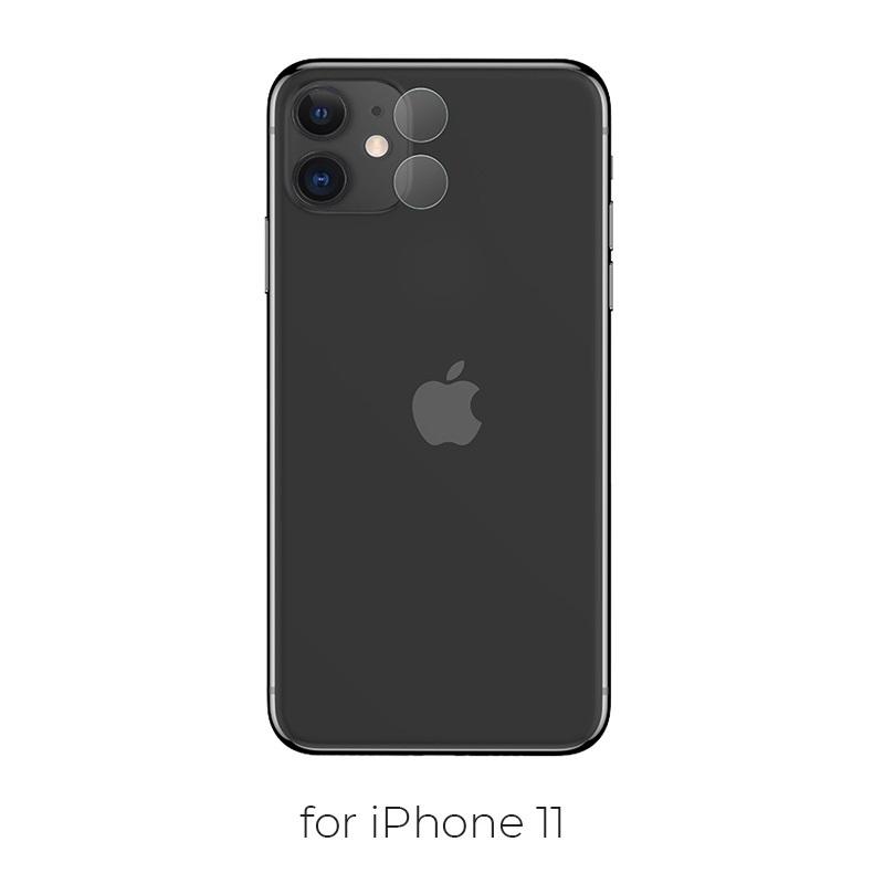 iphone 11 v11 пленка