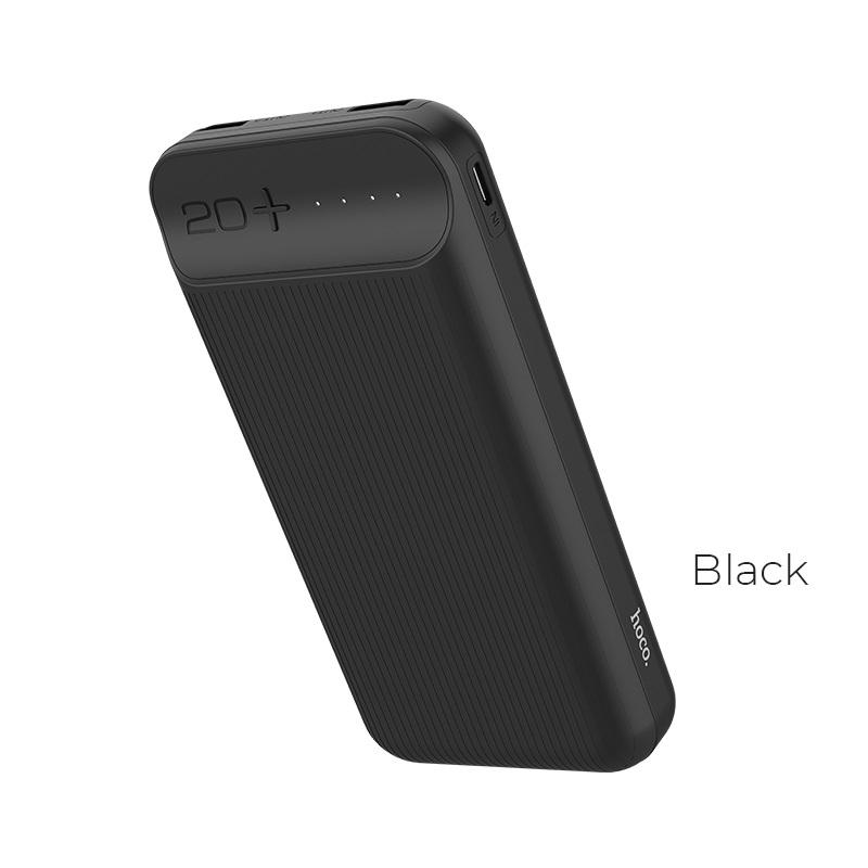 j52a 黑色