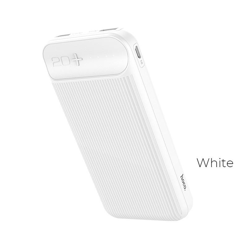 j52a 白色