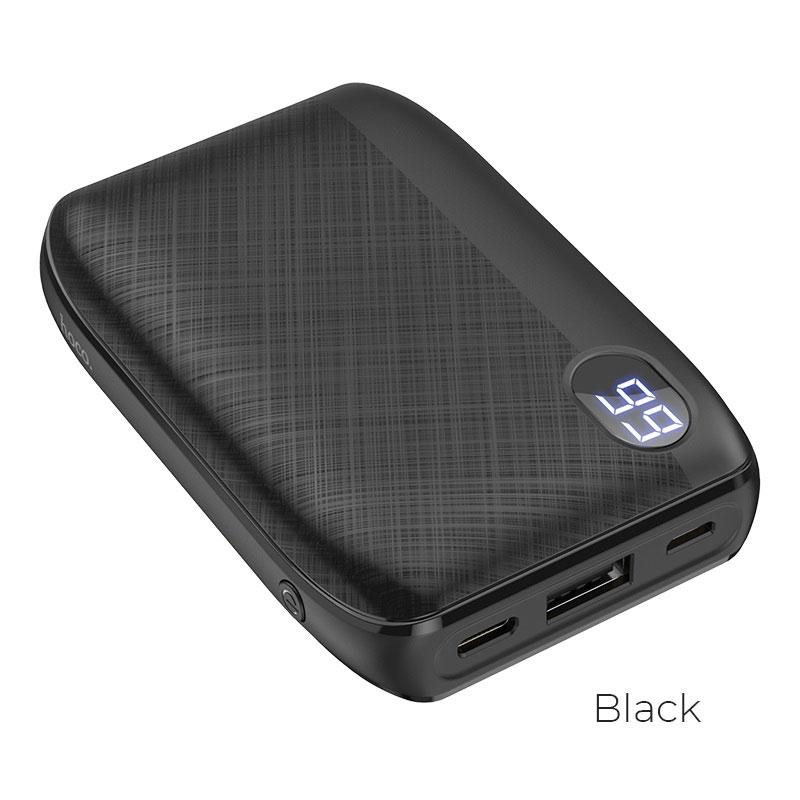 j53 черный