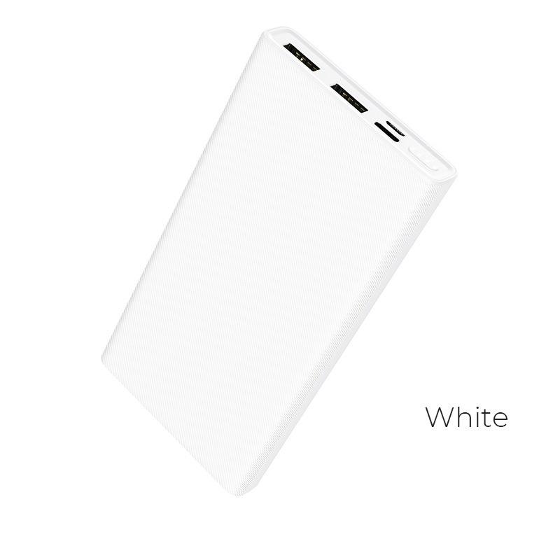 j55 白色