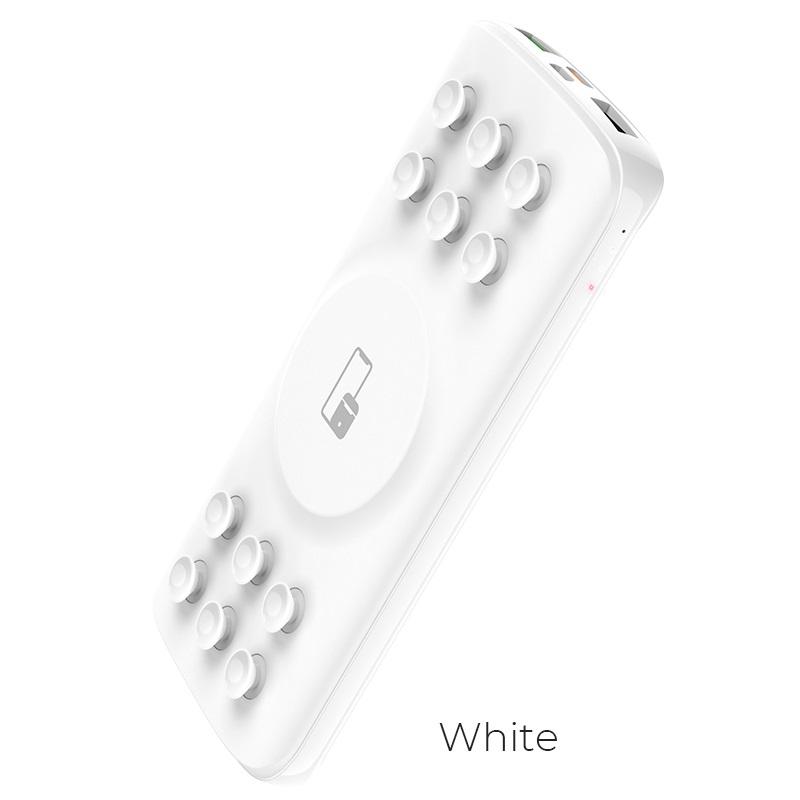 j56 白色