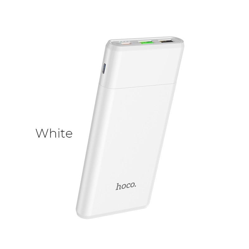 j58 белый
