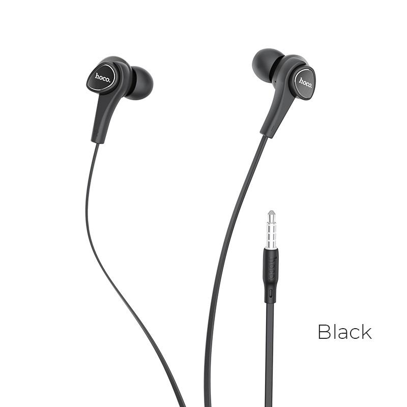 m66 черный