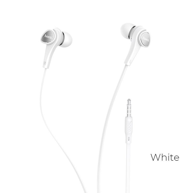 m66 白色