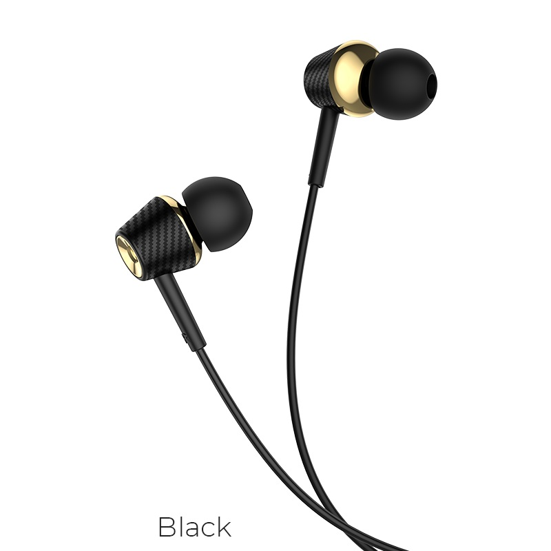 m70 черный