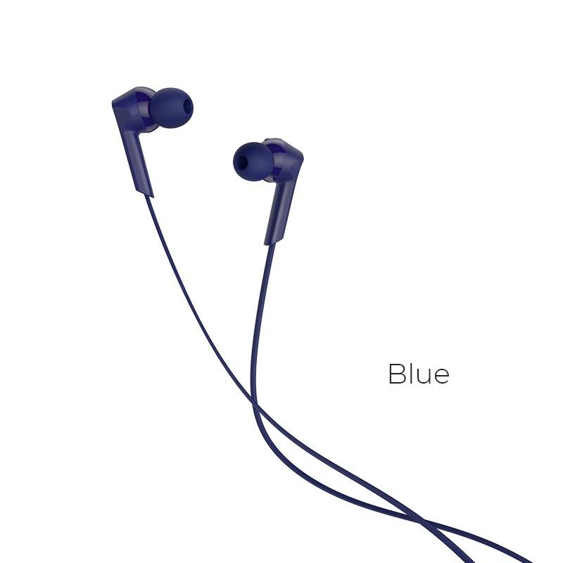 m72 синий