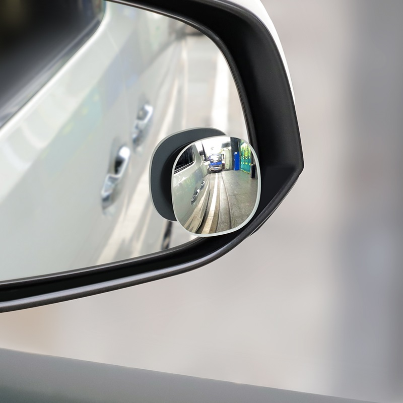 hoco ph18 overview автомобильное зеркало обзор
