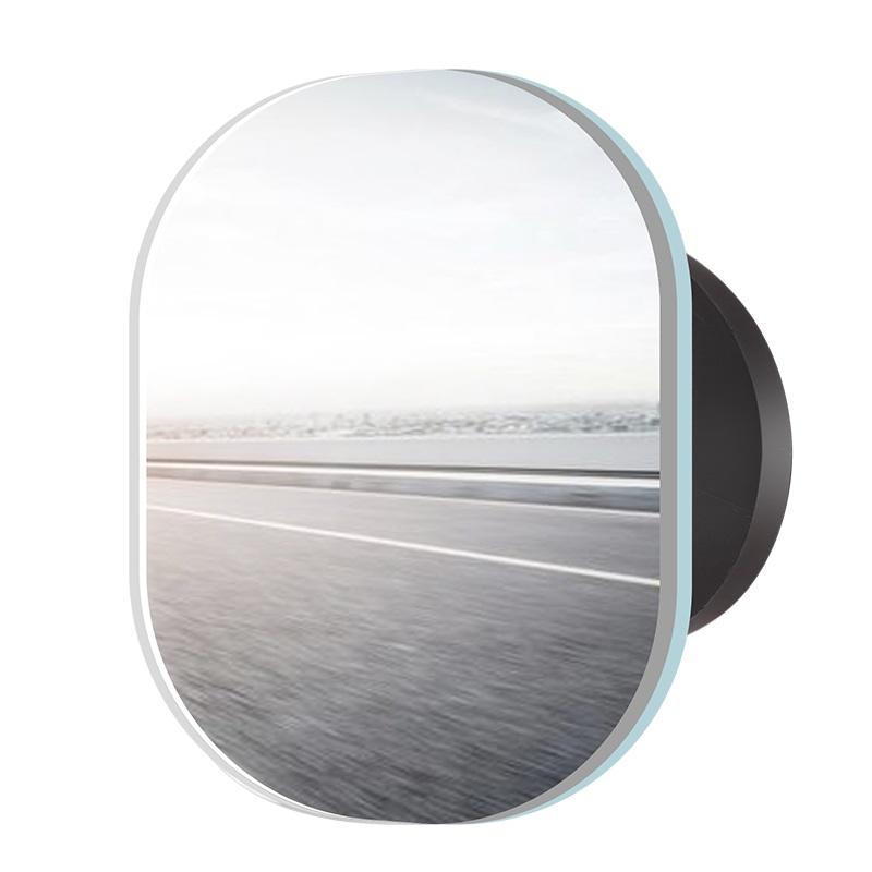 hoco ph18 overview автомобильное зеркало