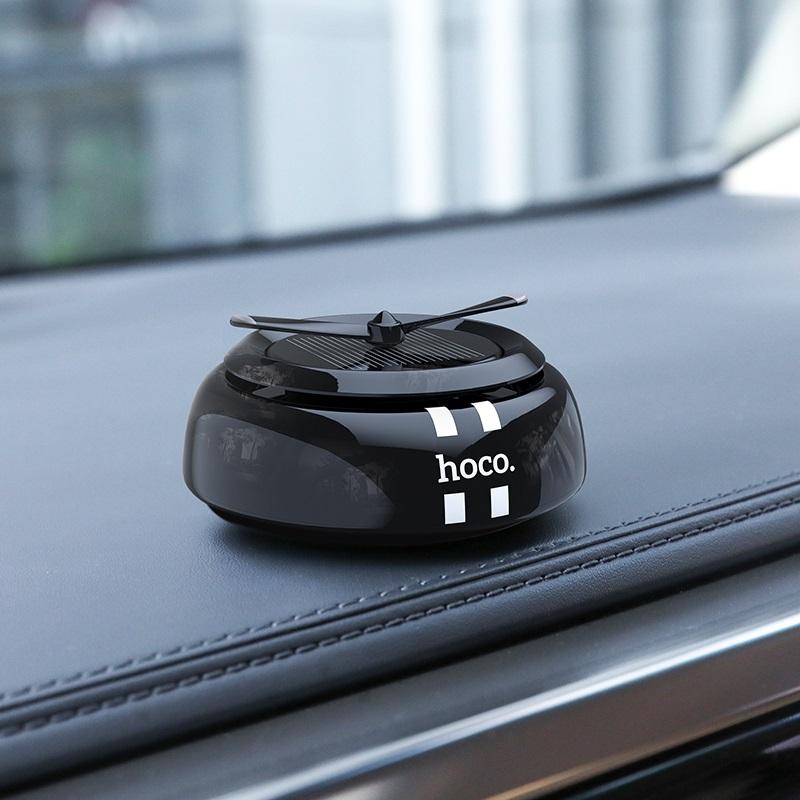 hoco ph22 bouquet автомобильный ароматизатор воздуха интерьер