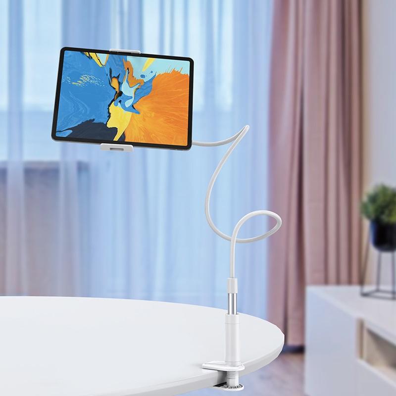 hoco ph24 balu подставка для планшета горизонтальный