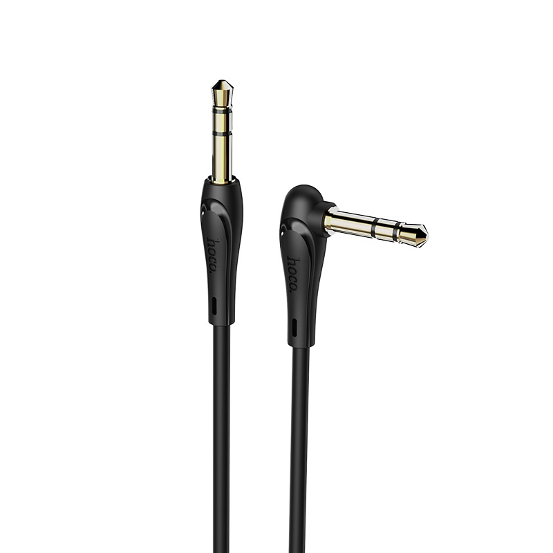 hoco upa14 aux аудио кабель коннектор