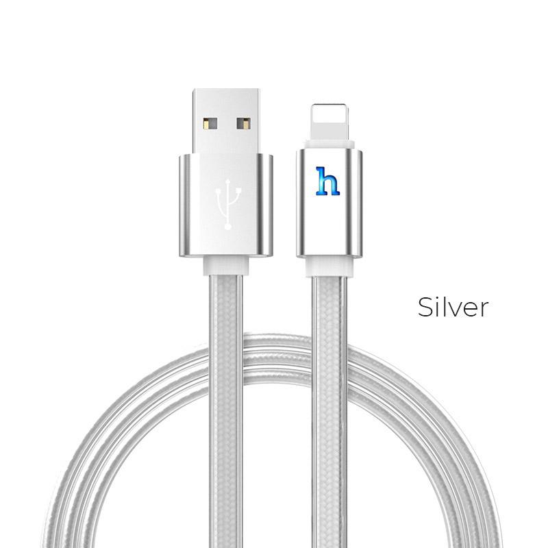 upl12 plus lightning серебро
