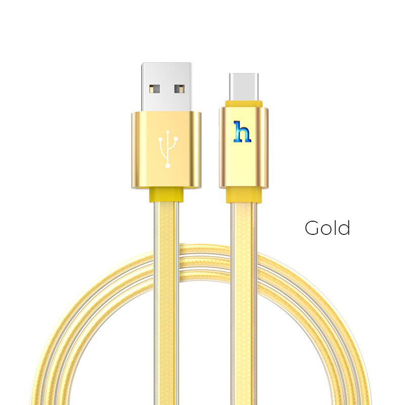 upl12 plus type c gold