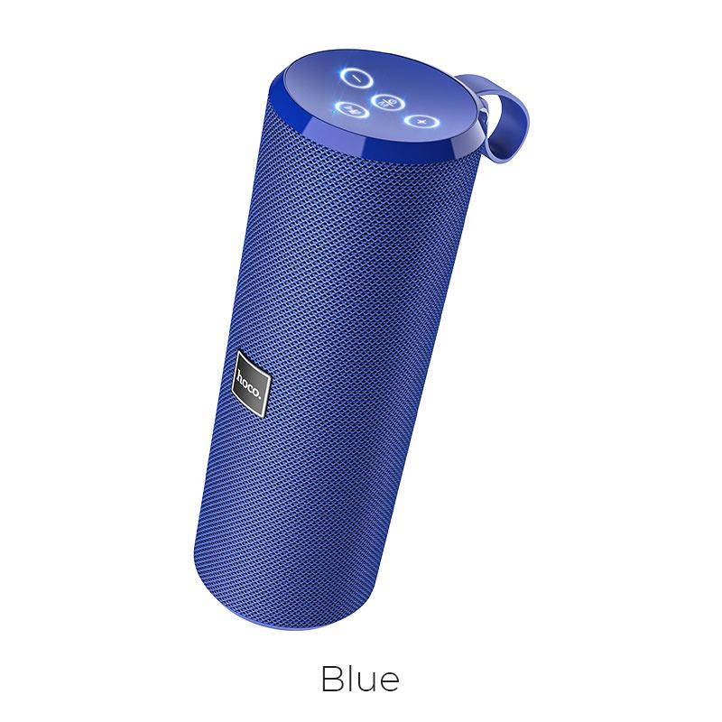 bs33 blue