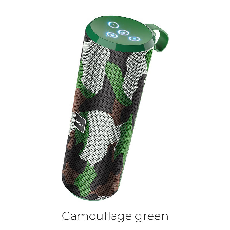 bs33 camouflage green