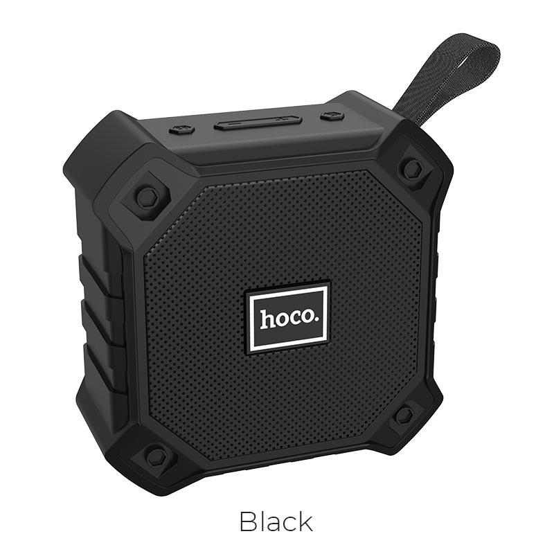 bs34 черный