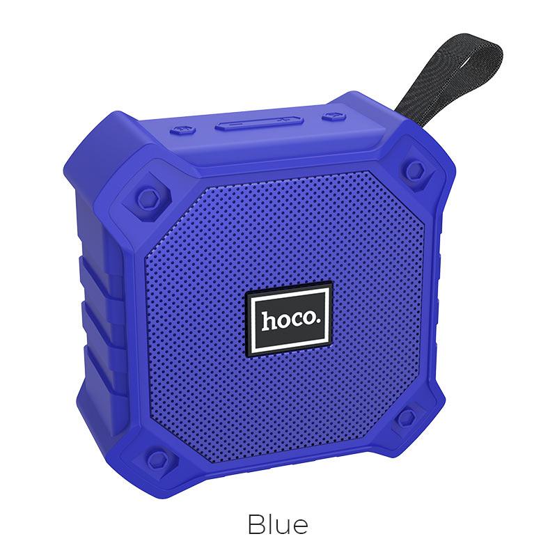 bs34 синий