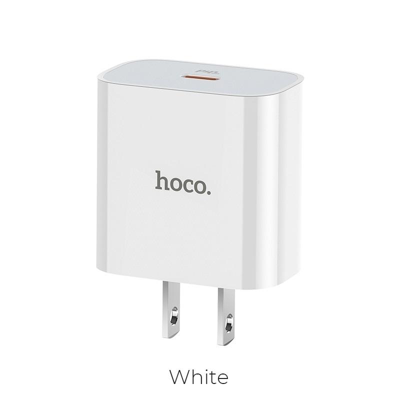 c76 white