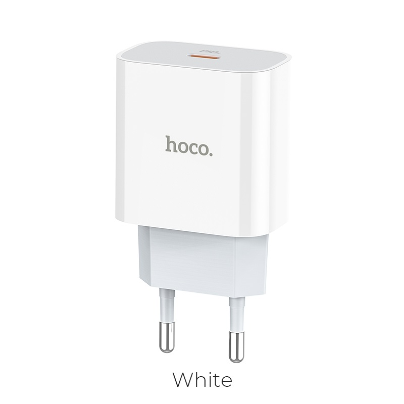 c76a white
