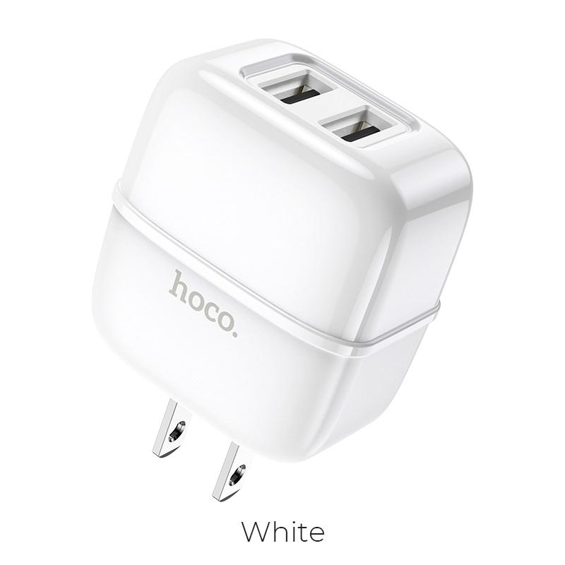 c77 white